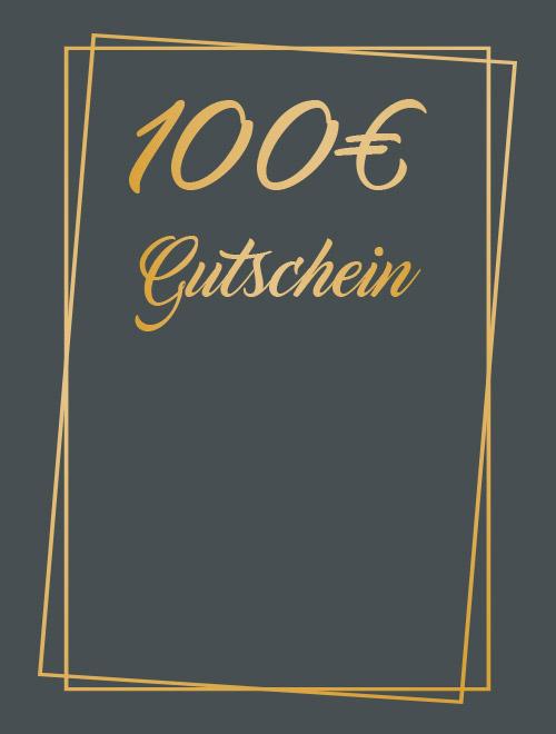 online-shop-100-gutschein