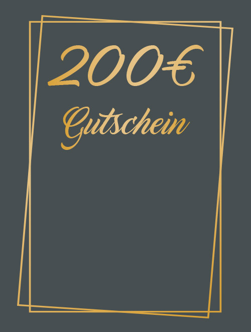 online-shop-200-gutschein