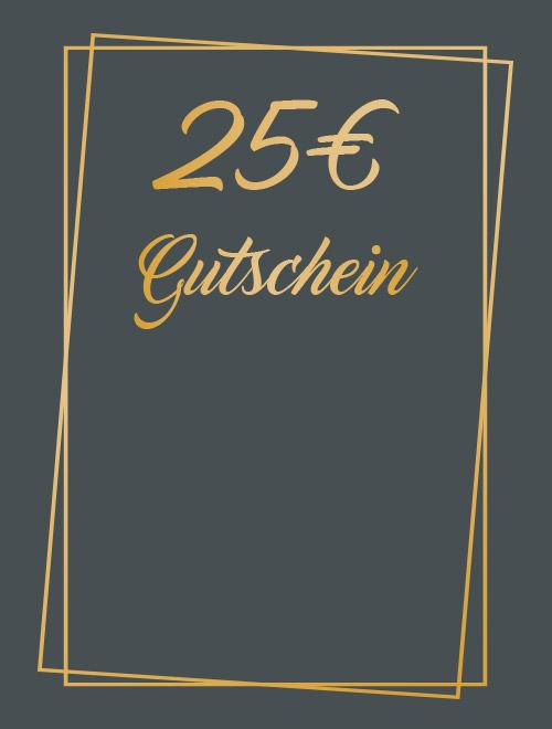 online-shop-25-gutschein