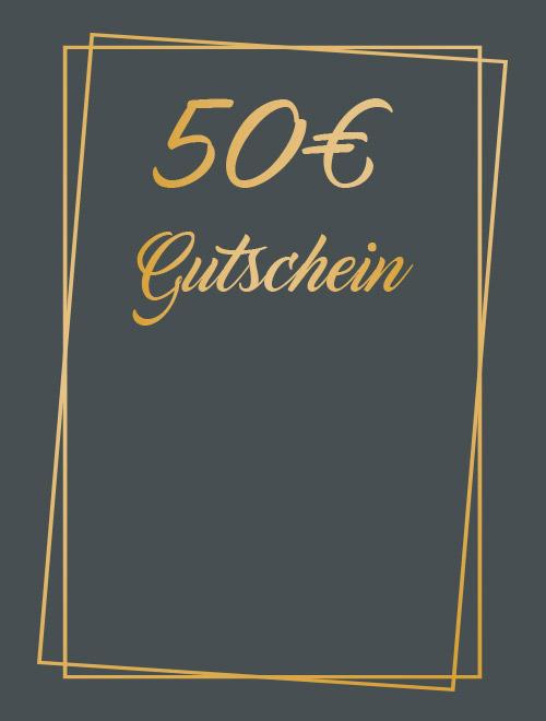 online-shop-50-gutschein